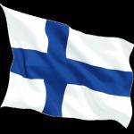 finland_fluttering_flag_640