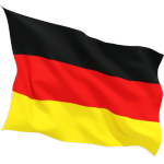 germany_fluttering_flag_640