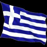 greece_fluttering_flag_640