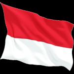 monaco_fluttering_flag_640