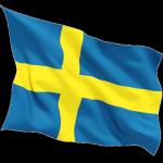 sweden_fluttering_flag_640