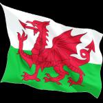 wales_fluttering_flag_640