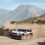 [DiRT Rally] VGP Cupen 2016 – Greece 9 – 11 September