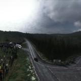 [DiRT Rally] VGP Cupen 2016 – Wales 4-6 November