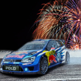 [DiRT Rally] – VGP Cupen 2016 är avgjord