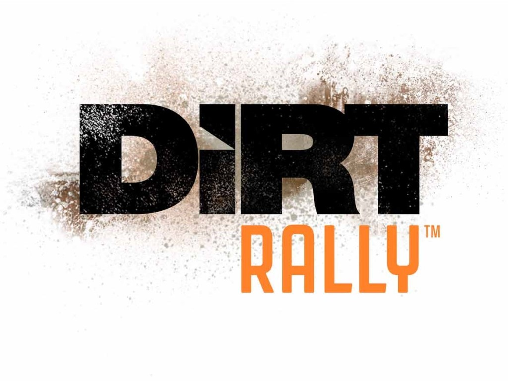 logo_dirt_rally