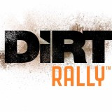 [DiRT Rally] VGP DiRT Rally Cup Finland resultat + total