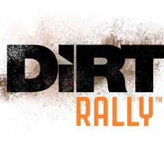[DiRT Rally] VGP DiRT Rally Cup Finland resultat + total
