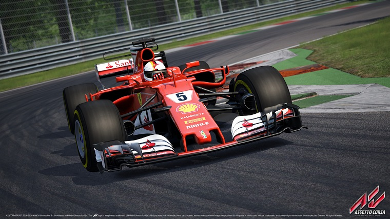 2017-Ferrari-SF70H