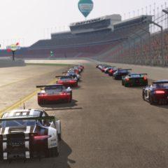 [AC] VGP AC 2018-S1 (GT3) – Daytona Road Course