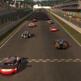 [AC] VGP AC 2018-S1 (GT3) – Circuit de Spa-Francorchamps