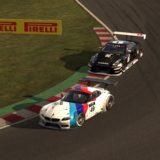 Ny säsong i Assetto Corsa på G!